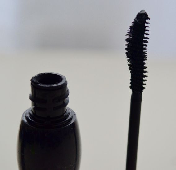 Essence Lash Princess Mascara