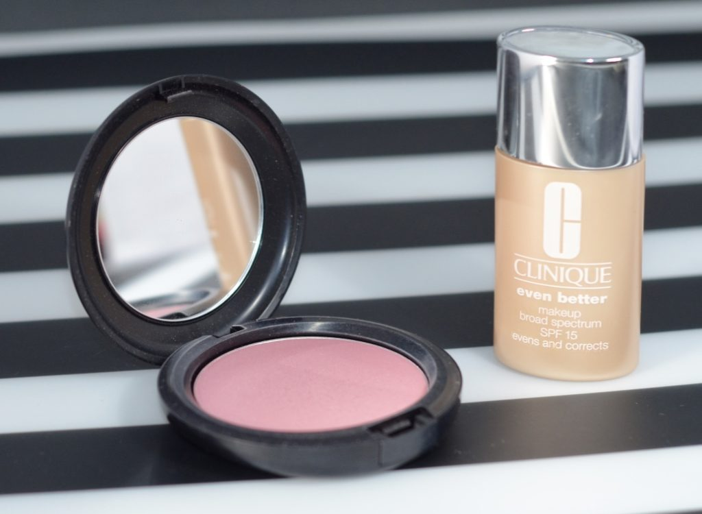 clinique-even-better-make-up-05-neutral-mac-beauty-powder-pearl-blossom