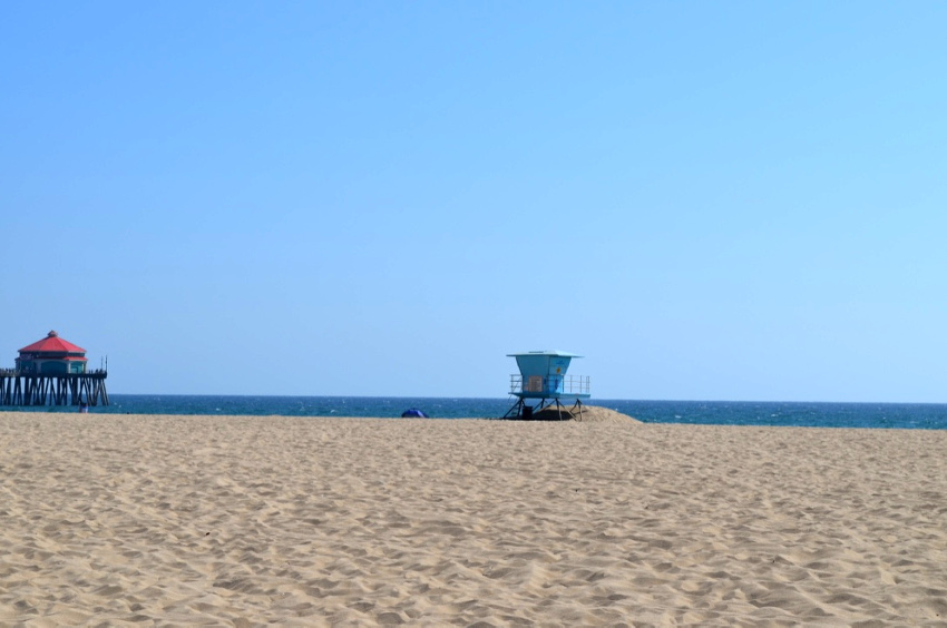 huntington-beach-3