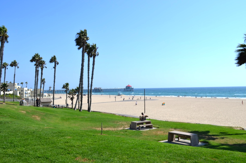 huntington-beach