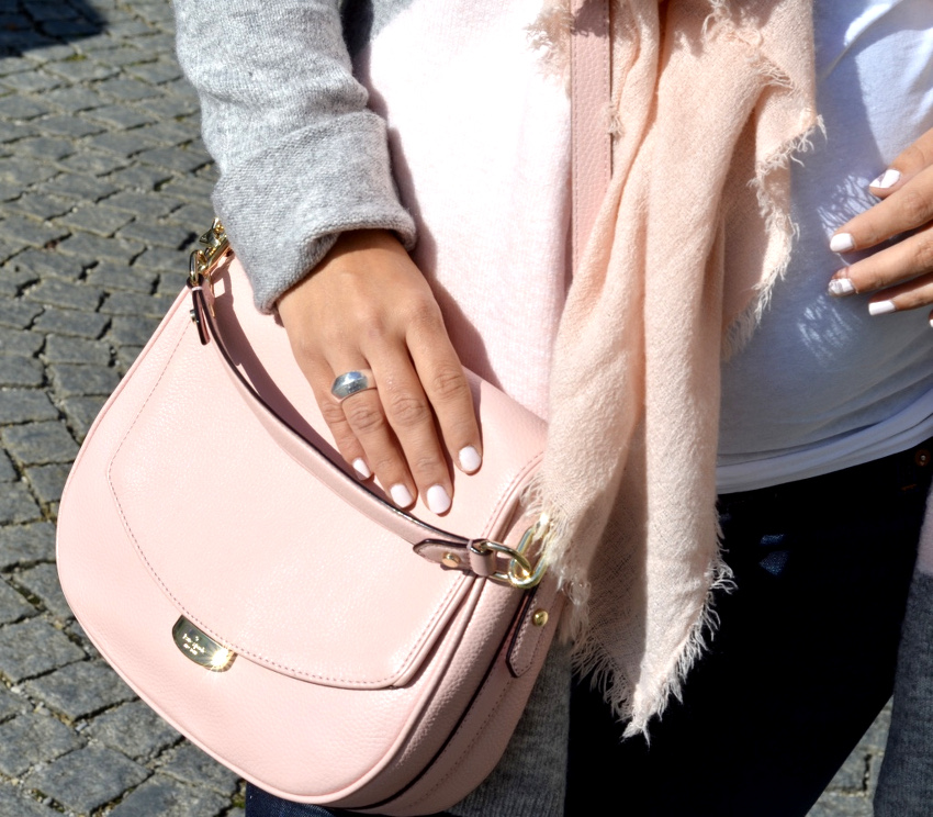 kate-spade-tasche-rosa-jette-joop-ring-reserved-jacke-rosa-reserved-cardigan-rosa