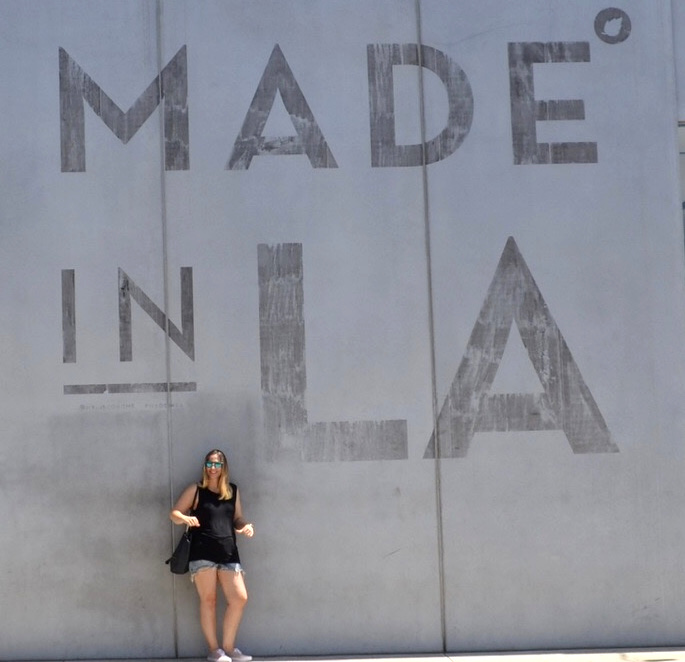 made-in-la-wall-melrose