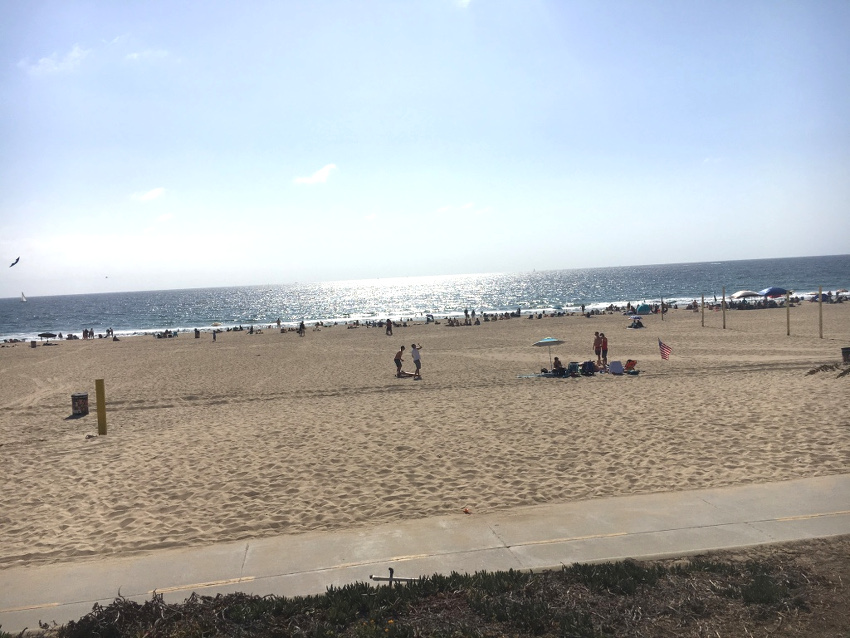 manhattan-beach-2