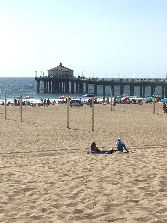 manhattan-beach-3