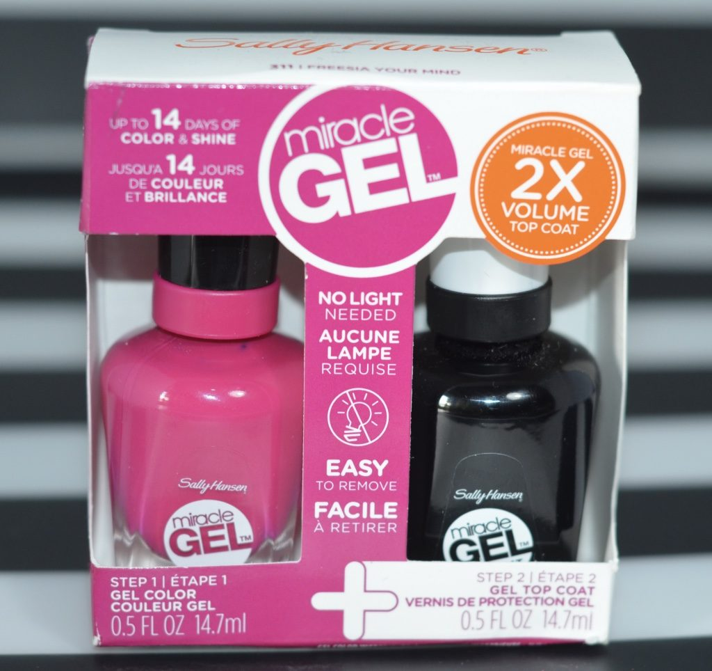 sally-hansen-miracle-gel-freesia-your-mind