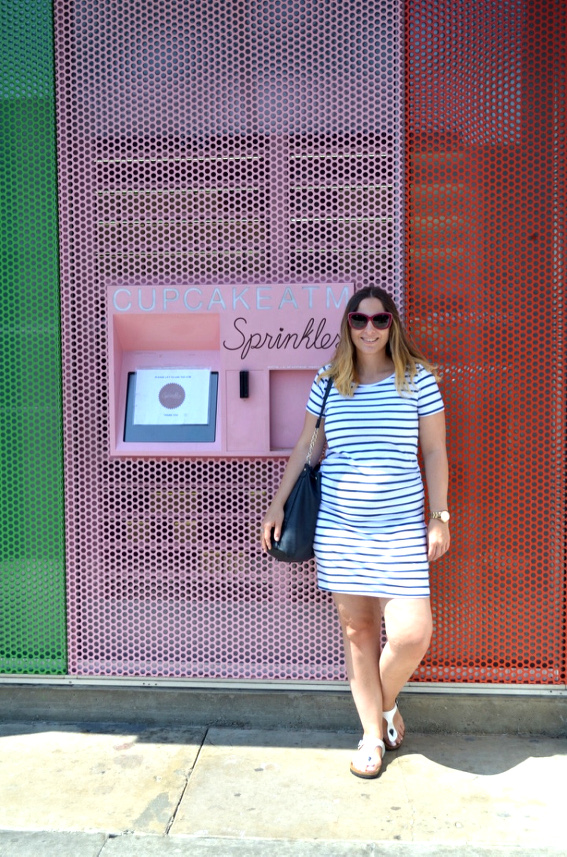 sprinkles-los-angeles