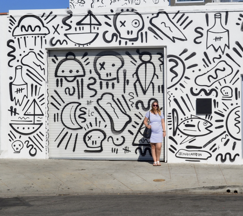 west-hollywood-art-district-3