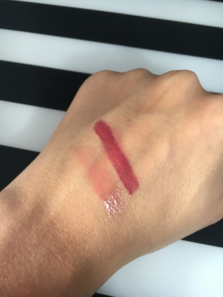 essence-xxxl-nude-lipgloss-taste-the-sweets-trend-it-up-ultra-matte-lipcream-085