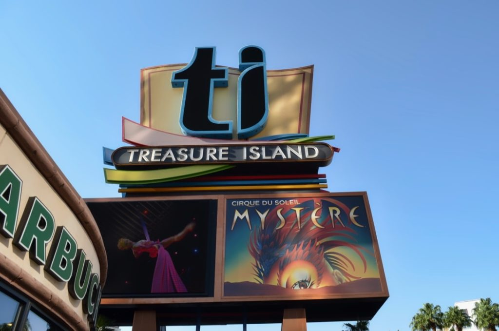 treasure-island-las-vegas